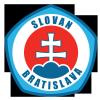 Slovan Bratislava Logo