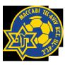 Maccabi Tel-Aviv  reddit soccer streams