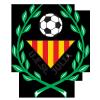UE Sant Julia Logo