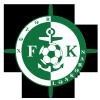 Khazar Lenkoran Logo