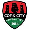 Cork Logo