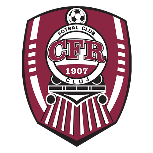 Cfr Cluj: CFR Cluj-Napoca News And Scores