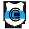 Gimnasia y Esgrima de Jujuy Logo