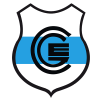 Gimnasia y Esgrima (Jujuy) Logo