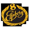 Elfsborg Logo
