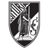 Guimaraes Logo