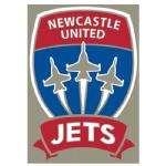 N'castle Jet