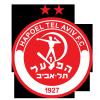 Hapoel Tel-Aviv Logo