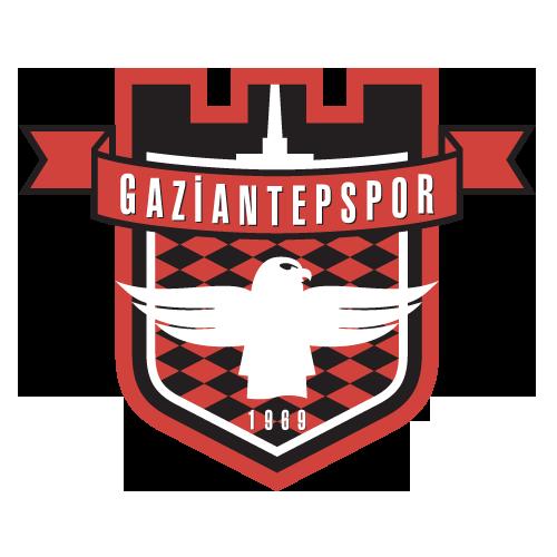 Gaziantepspor Fixtures