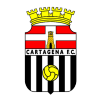 FC Cartagena Logo