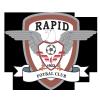 Rapid Bucuresti Logo