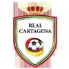 Real Cartagena Logo