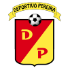 Deportivo Pereira Logo