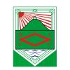Rampla Juniors Logo