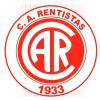 Rentistas Logo
