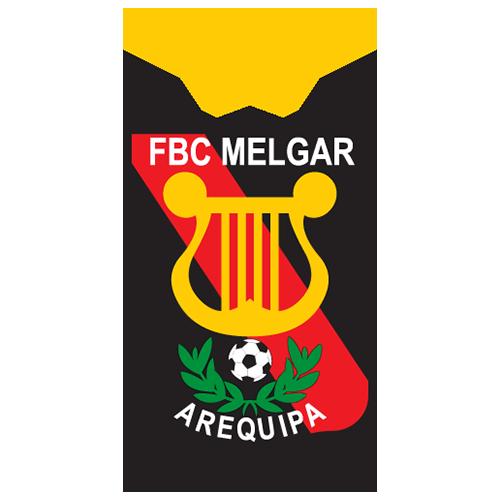 Melgar FBC