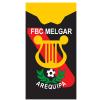 Melgar FBC Logo