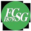St Gallen Logo