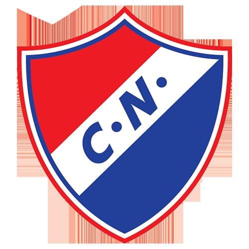 Nacional Results