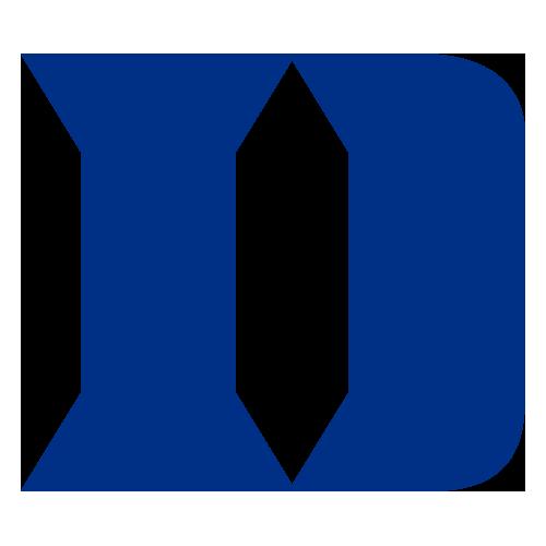 Duke Blue Devils Squad