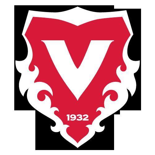 FC Vaduz