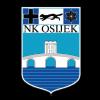 Osijek Logo