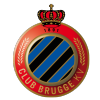 Club Brujas Logo