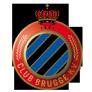 Club Brugge  reddit soccer streams