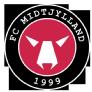 FC Midtjylland  reddit soccer streams