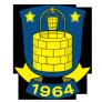 Brøndby  reddit soccer streams