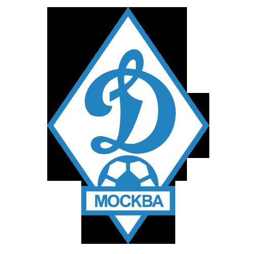 Dinamo Moscow