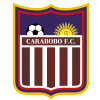 Carabobo Logo