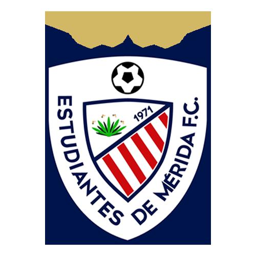 Estudiantes de Mérida
