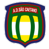 São Caetano Logo