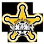 Sheriff Tiraspol  reddit soccer streams