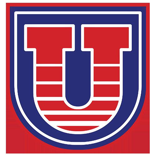 Universitario de Sucre
