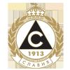Slavia Sofia Logo