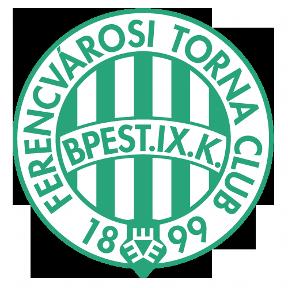 The Best Juventus Vs Ferencvã¡Ros