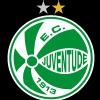 Juventude Logo