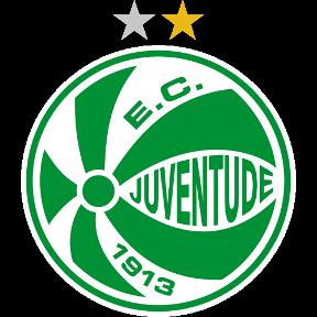Cruzeiro X Juventude Ao Vivo Tempo Real 16 Outubro 2020 Espn