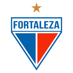 Fortaleza Ultimas Noticias Rumores Resultados E Videos Espn