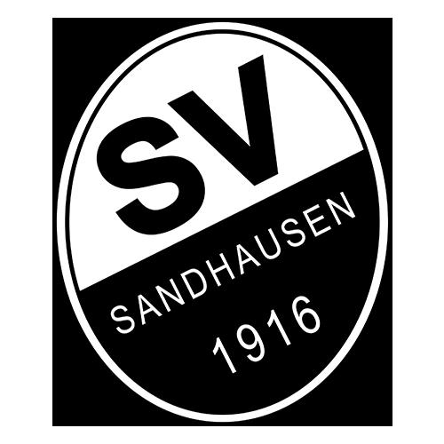 SV Sandhausen