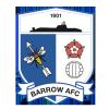 Barrow Logo