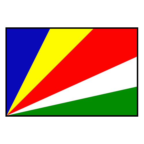 Seychelles Results