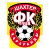 Shakhter Karagandy Logo
