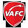 Valenciennes  reddit soccer streams