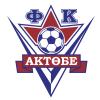 Aktobe Lento Logo