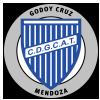Godoy Cruz Antonio Tomba Logo