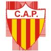 Progreso Logo