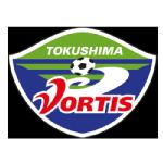 Tokushima Vo